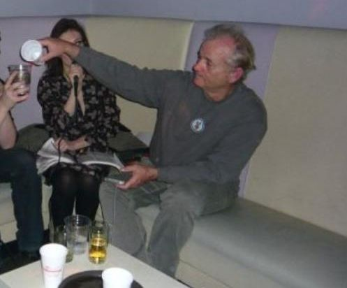 bill-murray-karaoke