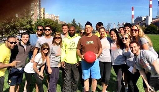 bill-murray-kickball